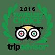 2-home-cambios-fixed-logo