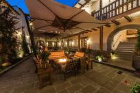 Antigua Casona Boutique Hotel Cusco