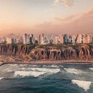 Lima Peru Tours