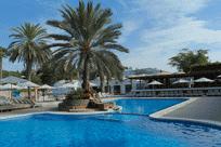 Las Dunas Hotel Ica