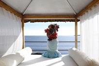 Titilaka Peru Luxury Hotel